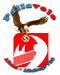 http://fipavonline.it/img/loghi_societa/120600790/logo.png